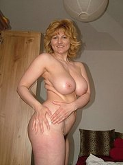 amateur hairy wife quickie