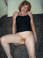 amateur cheating wife