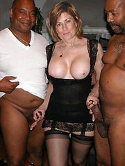 amateur filipina wife shared swapped threesome