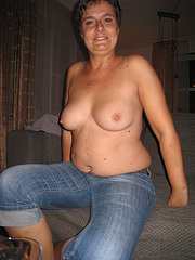 real amateur voyeur cheating wife at party