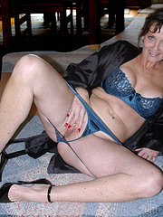 amateur wife squirt oral