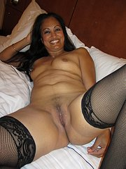 amateur wife wants you to jerk off for her