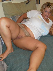 amateur hd wife