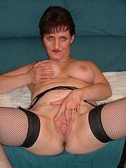 amateur husband films wife and her first black