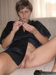 amateur wife bbc on cruze to mexico