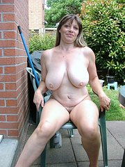 free amateur swinger wife before and after fuck