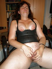 hot amateur wife bbc breeding