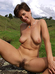 amateur skinny blonde wife pictures