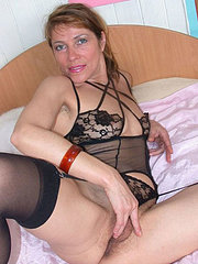 amateur wife jerks both hubby and friend