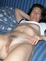husband filming mature amateur homemade mexican wife