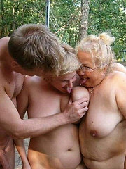 amateur mature skinny wife rough