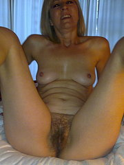 amateur wife force breed with black