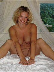 amateur wife sharing pics