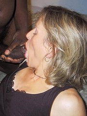 amateur milfs and wifes