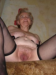 blonde wife gets her first bbc amateur
