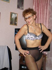 homemade amateur wife becomes a total dp whore