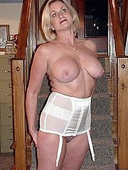 my wife swallow mmf amateur homemade