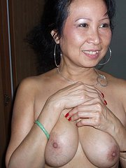 real big titted amateur ebony wife mmf