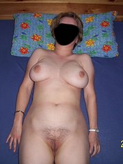 amateur wife stripped and hard fuck