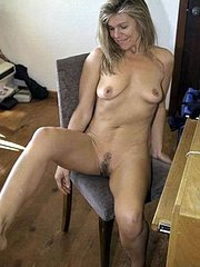 real wife fuck amateur