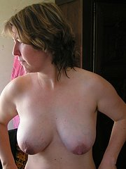 wife and her bff amateur xhamster