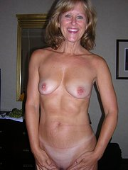 cheating wife does amateur porn
