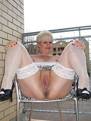 wife amateur home xhamster