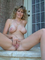 amateur husband watches wife have les bian sex