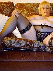 amateur 3some wife share