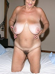 group wife fuck home piv