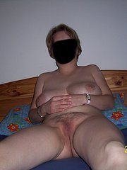 hubby and cuckold and hot wife and amateur