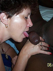 free mobile amateur wife porn