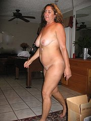 amateur wife and friend shared ffm