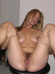 amateur wife unaware nude